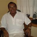 Manuelin05