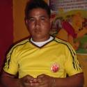 Romel Hernandez