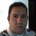 Edgaremilio