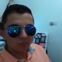 Andrés Araya