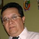 Roberto Jarquín