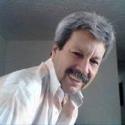 make friends women like Hector Parra