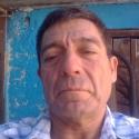 José Rangel