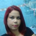 Lisandra Rodriguez