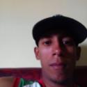 Allinson Rafael