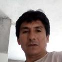conocer gente como Pabloraf