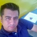 Oscar Gordillo
