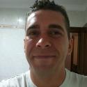 Gallego_Sl