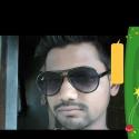 meet people like Naim