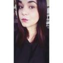 Paola Cristina