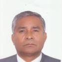 Antonio Manuel Perez
