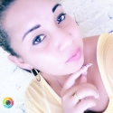 Leiris Eliana Soto G