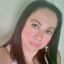 Maya Torres