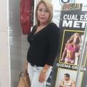 Leticia Yanira