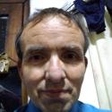 José Forero