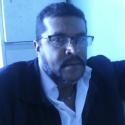 Alfredo Limbert