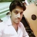 ligar gratis como Rajesh Roy