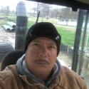 meet people like Felipe1041
