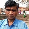 Vidyadhar