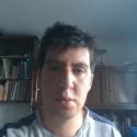 Sergio Francisco