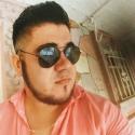 Omar_Hernandez