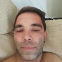single men with pictures like Juan Antonio