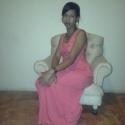 Marilin03