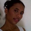 Laura2610