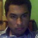 Joseluismed92