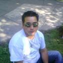 Luis34Morenito