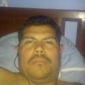 Francisco Jabie