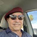 Omar Roque