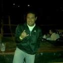 Carleo77