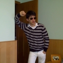 Jordigomez92