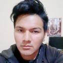 Gonzalo Tapia M