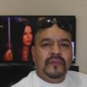 Jose Juan Medina Jaq