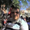Franciso Jose