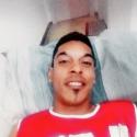 Morocho28A