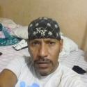 Ramon Lugo