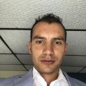 Pablo Andres Toro