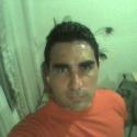 Luciano2008