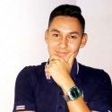 Chat for free with Criss_Sali16