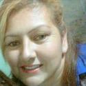 Magdalena Britez