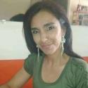 love and friends with women like Dora Lilia