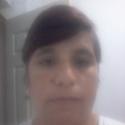 Rasa Romero Rojas