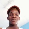 Josniel