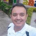 Encounters withe Carlos Ortega
