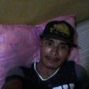 conocer gente como Carlos Fernando
