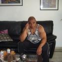Elcubanito2003