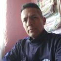 Luis Ordoñez